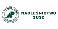 nadlesnictwo susz