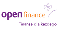 openfinance
